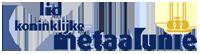Holland Goot is aangesloten bij Koninklijke Metaalunie