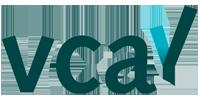 Holland Goot VCA gecertificeerd